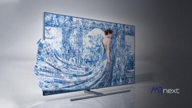 تصویر از بهترین تلویزیون ها برای خرید بر اساس قیمت