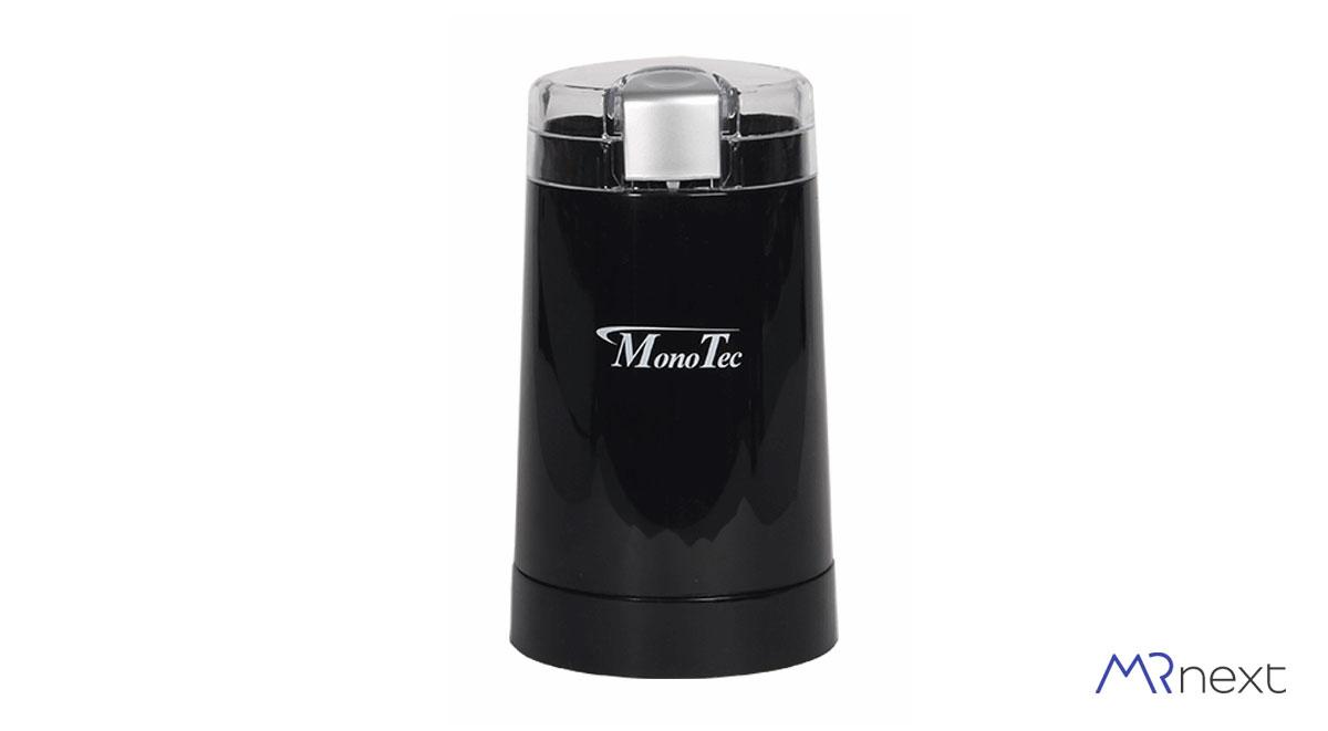 آسیاب قهوه مونوتک مدل MCG 110 دیجی کالا مسترنکست