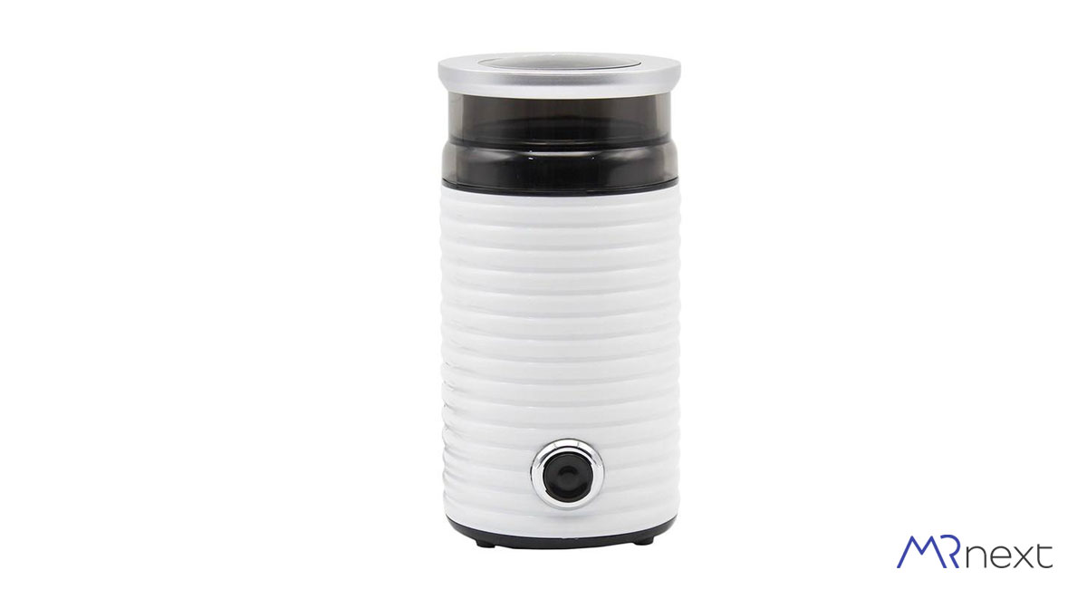 آسیاب قهوه کپلر مدل KCG410 دیجی کالا مسترنکست