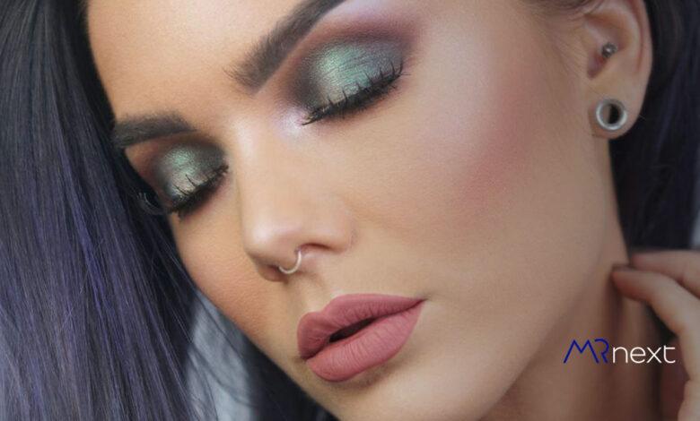 تصویر از معرفی بهترین برندهای تثبیت کننده آرایشی