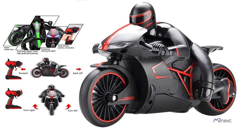 دیجی کالا اسباب بازی پسرانه - قیمت و خرید اسباب بازی موتور کنترلی