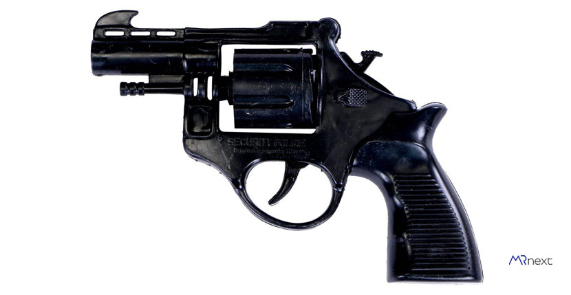 دیجی کالا اسباب بازی پسرانه - قیمت و خرید جدیدترین اسباب بازی پسرانه تفنگ ترقه ای
