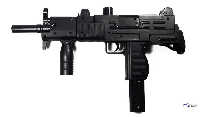 دیجی کالا اسباب بازی پسرانه - قیمت و خرید جدیدترین اسباب بازی پسرانه تفنگ یوزی