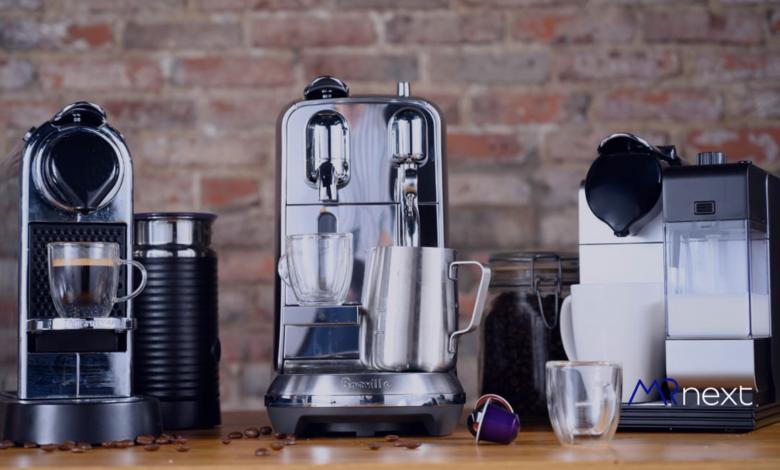راهنمای-خرید-قهوه-ساز-مسترنکست
