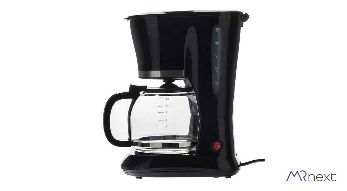 قهوه ساز اپکس مدل ACM-420 دیجی کالا مسترنکست