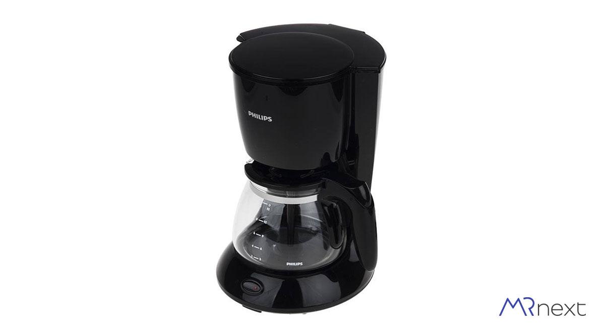 قهوه ساز فیلیپس مدل HD7447 دیجی کالا مسترنکست