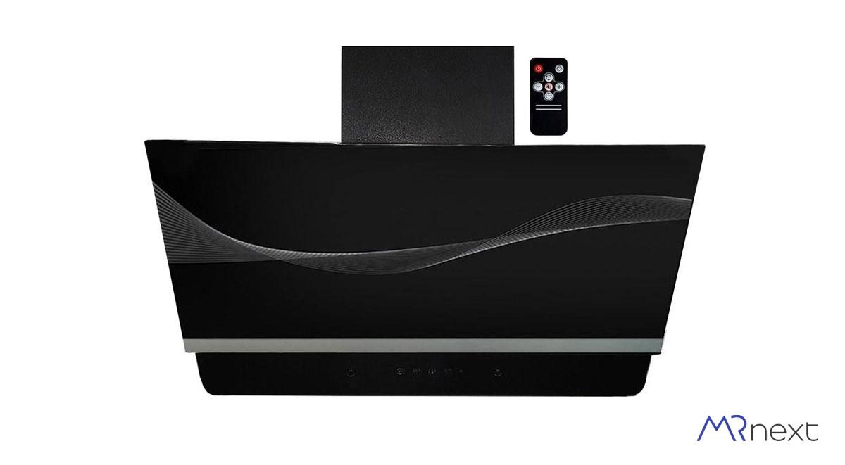 معرفی-بهترین-و-پرفروش-ترین-هود-آشپزخانه-هود آشپزخانه مورب کلاسیک لمسی مدل 2622