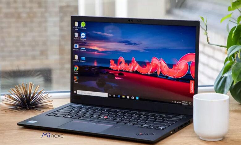 بهترین لپ تاپ های زیر 15 میلیون تومان