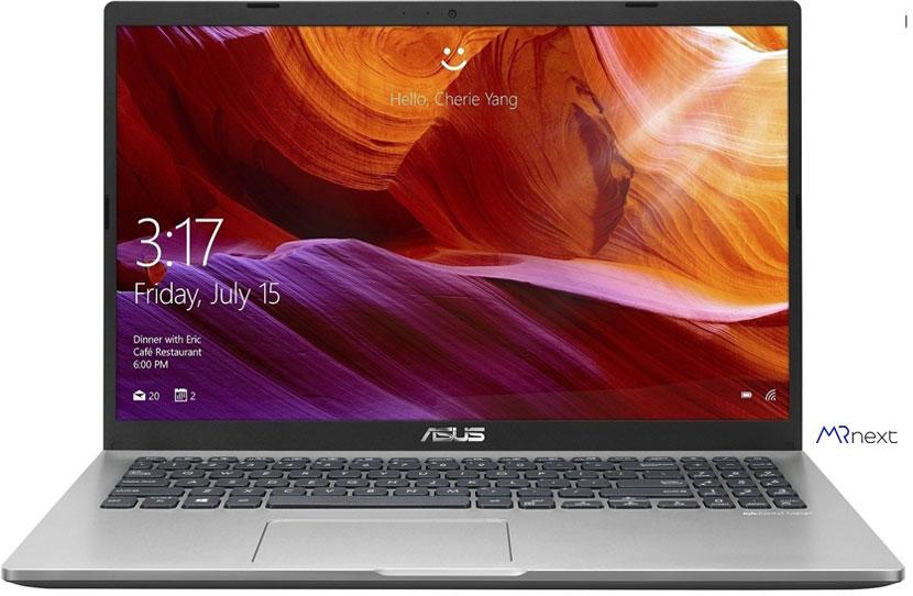 بهترین لپ تاپ های زیر 15 میلیون تومان -VivoBook R521MA