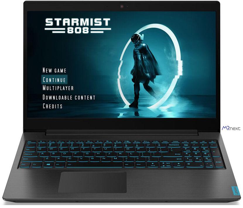 بهترین-لپ-تاپ-های-زیر-30-میلیون-تومان---Lenovo-ideapad-L340