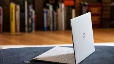 تصویر از بهترین لپ تاپ دانشجویی برای خرید