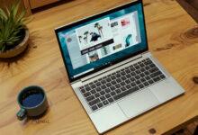 تصویر از بهترین لپ تاپ زیر 30 میلیون برای خرید سال 99