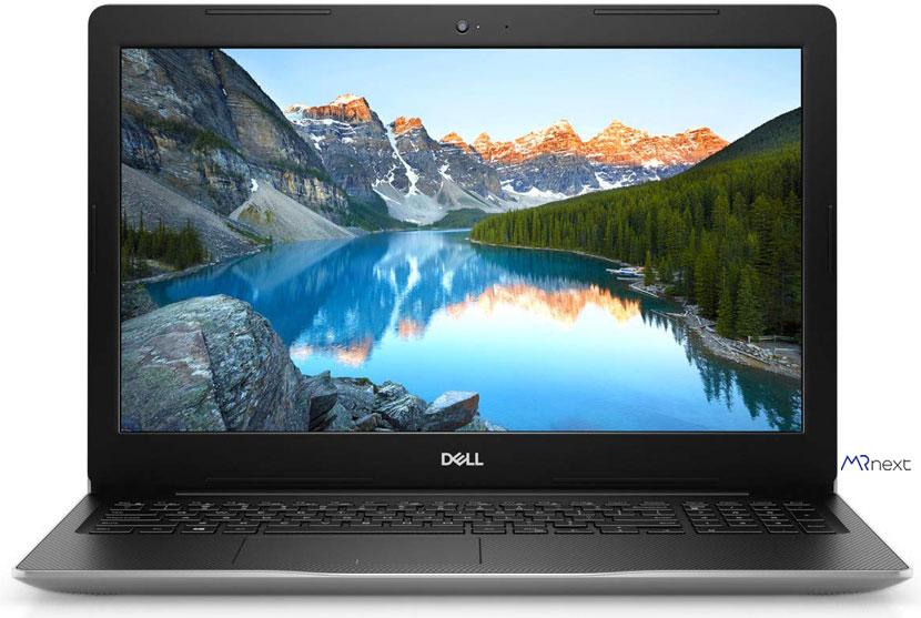 بهترین-لپ-تاپ-های-زیر-30-میلیون-تومان---DEll-Inspiron-3593