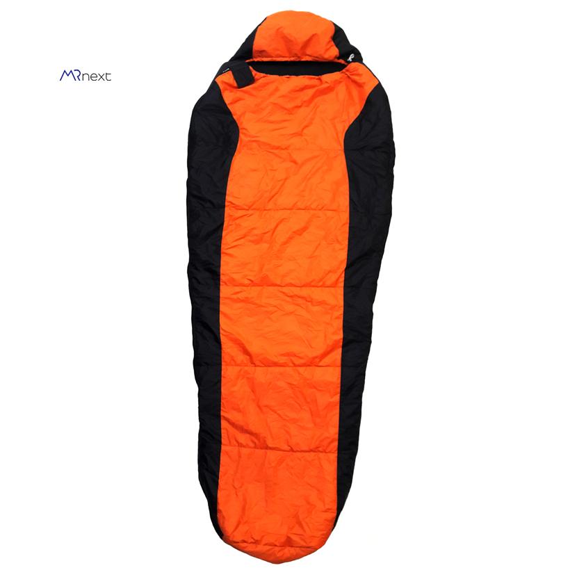 خرید کیسه خواب کوهنوردی - کیسه خواب مدل KANTAL