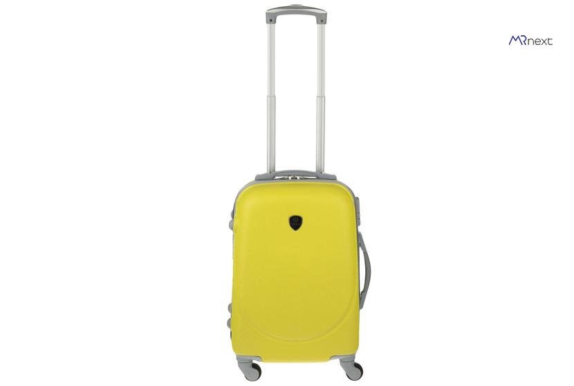بهترین چمدان - چمدان کیائوفی مدل 2021 سایز بزرگ