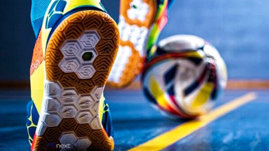 تصویر از بهترین کفش فوتسال برای خرید