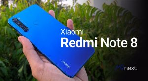 شیائومی ردمی نوت 8 | Xiaomi Redmi Note8