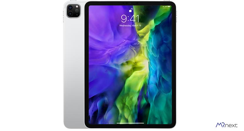 بهترین تبلت اپل (آیپد) پرو 11 اینچی 2020