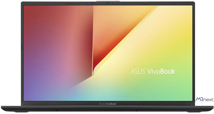 بهترین لپ تاپ با قیمت مناسب - ایسوس VivoBook R564JP