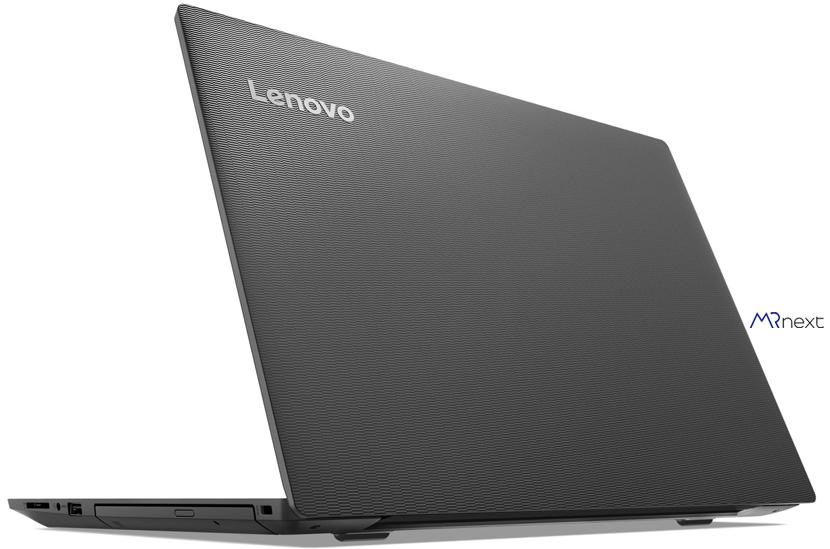 بهترین لپ تاپ با قیمت مناسب - لنوو Ideapad V130.psd