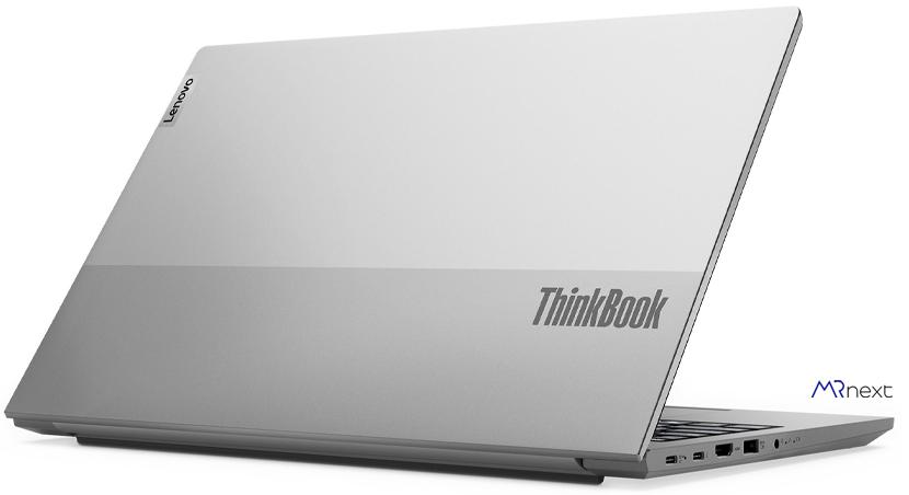 بهترین لپ تاپ با قیمت مناسب - لنوو ThinkBook 15 FF