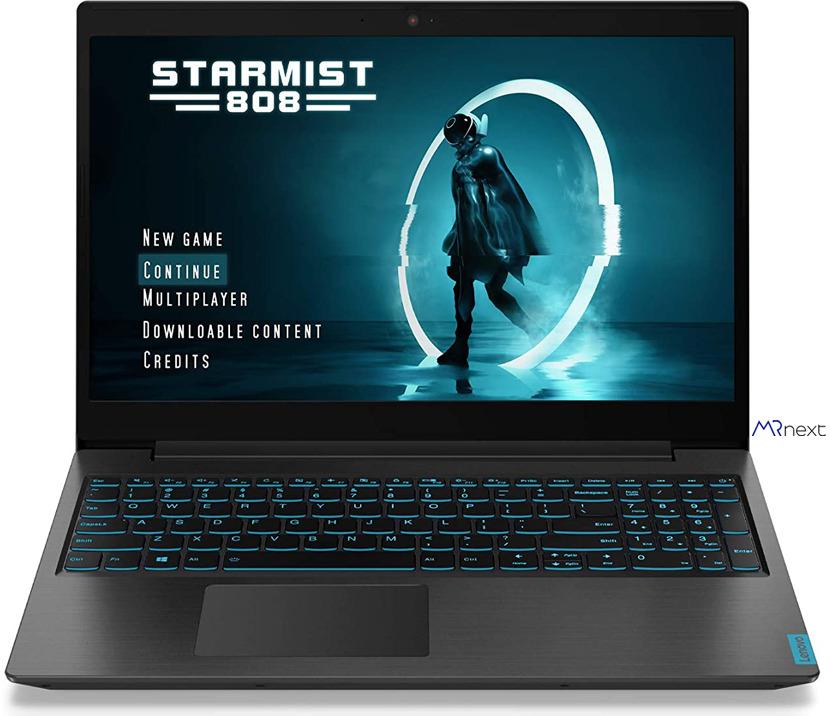 بهترین لپ تاپ با قیمت مناسب -ideapad L340