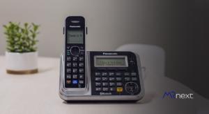 بهترین تلفن های بی سیم پیشنهادی برای خرید بر اساس قیمت مسترنکست