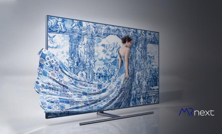 راهنمای خرید بهترین تلویزیون براساس قیمت مسترنکست