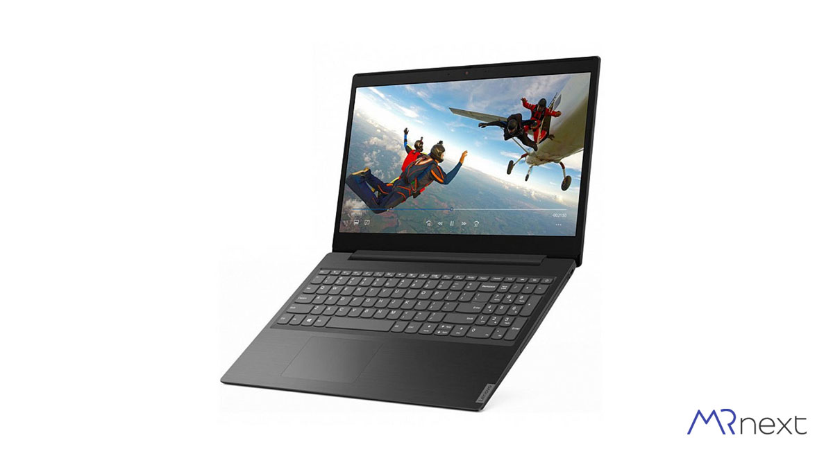 لپ تاپ 15 اینچی لنوو مدل Ideapad L340 - NPT دیجی کالا مسترنکست
