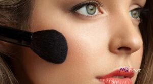 بهترین-برند-رژگونه-برای-آرایش مسترنکست