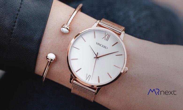 بهترین-ساعت-زنانه-عقربه-ای-با-قیمت-مسترنکست