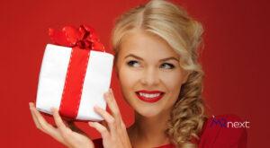 بهترین هدیه برای دختران و ایده های عالی برای کادو دادن