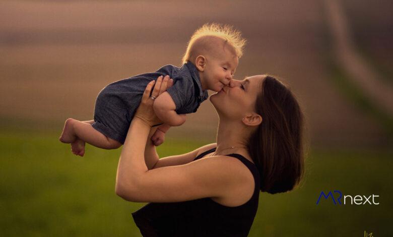 تصویر از راهنمای خرید هدیه برای مادر و همسر + 51 هدیه جذاب برای خانم ها