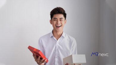 تصویر از 16 ایده عالی جهت کادو و هدیه برای پسر