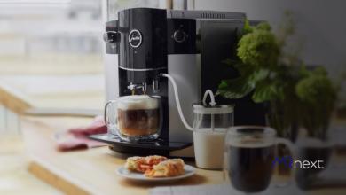 تصویر از 7 پیشنهاد عالی برای خرید بهترین قهوه ساز