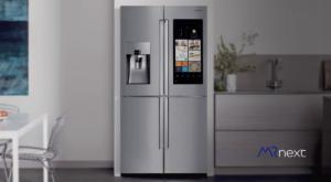 راهنمای خرید بهترین یخچال فریزر