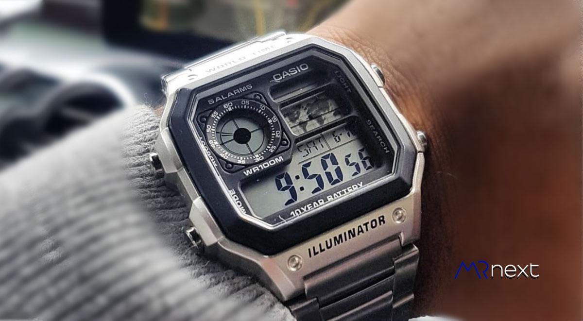 ساعت-مچی-دیجیتالی-کاسیو-مدل-AE-1200WHD-1AVDF-مسترنکست