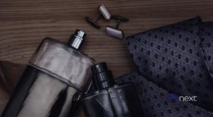 10 پیشنهاد عالی برای خرید عطر مردانه