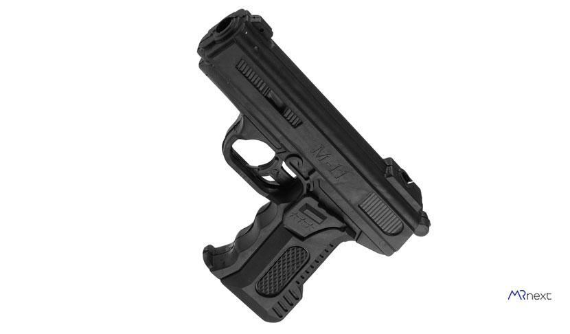اسباب بازی پسرانه دیجی کالا   قیمت و خرید جدیدترین اسباب بازی پسرانه تفنگ کلت