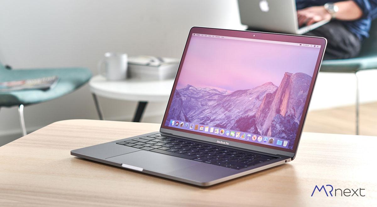 بهترین-لپ-تاپ-برای-کارهای-گرافیکی-در-سال-2020---مک-بوک-پرو-13-اینچی-دیجی-کالا-مسترنکست