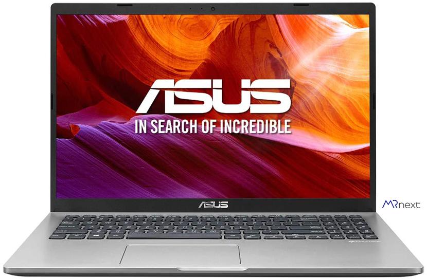 بهترین-لپ-تاپ-های-ایسوس-2020---VivoBook-R521JA--NP