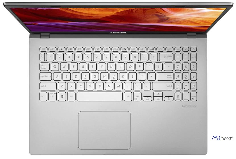 بهترین-لپ-تاپ-های-ایسوس-2020--asus M509DJ-X