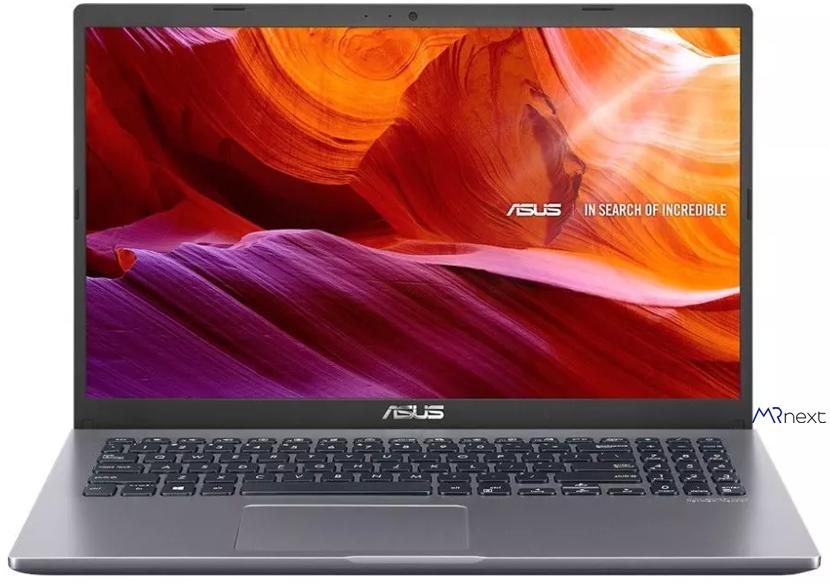 بهترین لپ تاپ های ایسوس 2020 - asus x409fl ft851t