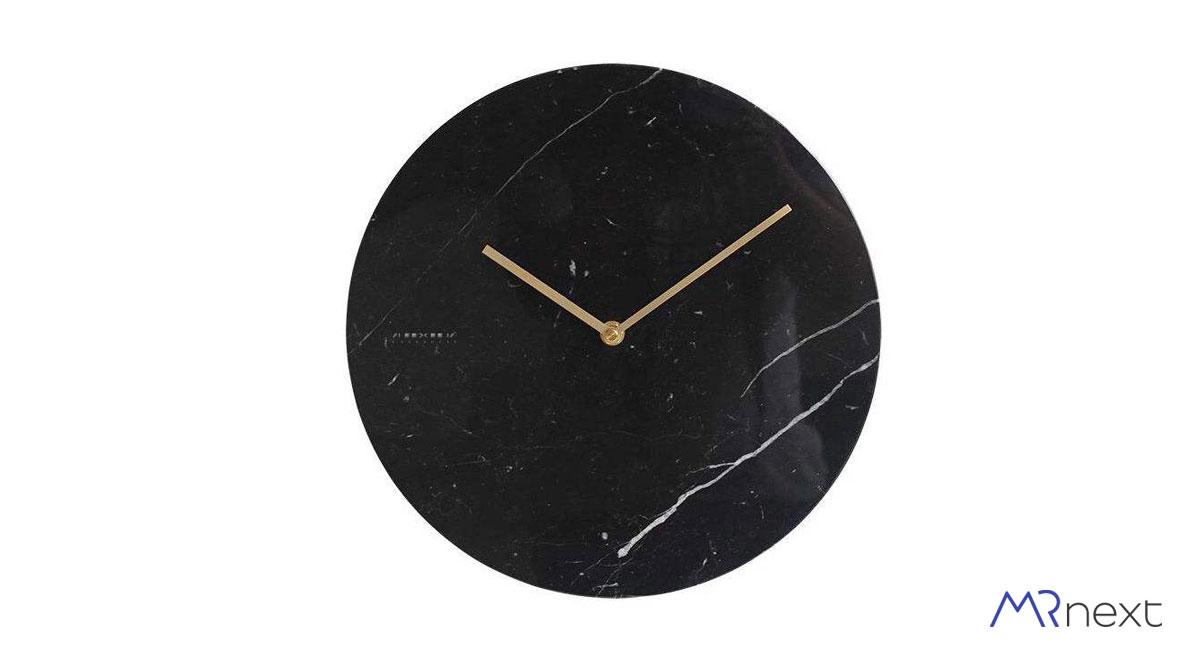 ساعت دیواری ایکس پروداکتس مدل X_00 دیجی کالا مسترنکست