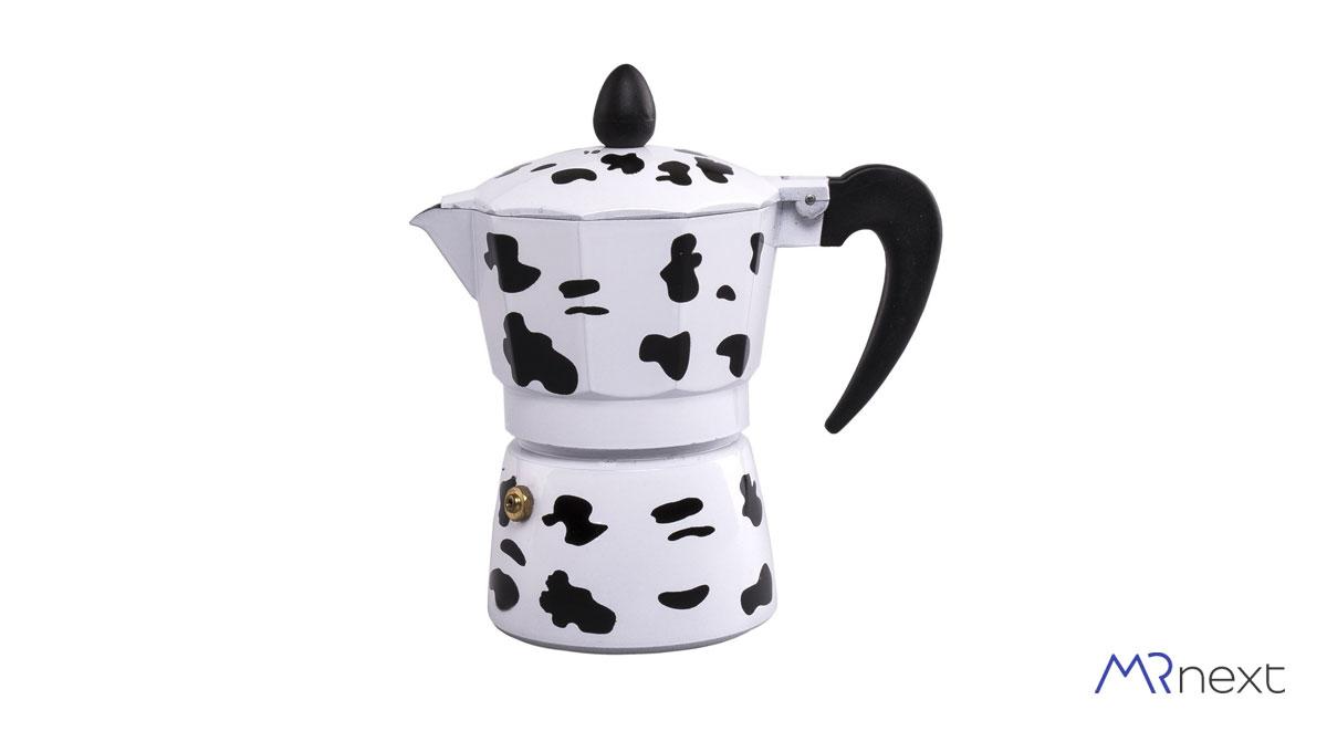 پرفروش-ترین-و-بهترین-موکاپات-دیجی-کالا-مسترنکست--قهوه جوش تیرا کد Y003