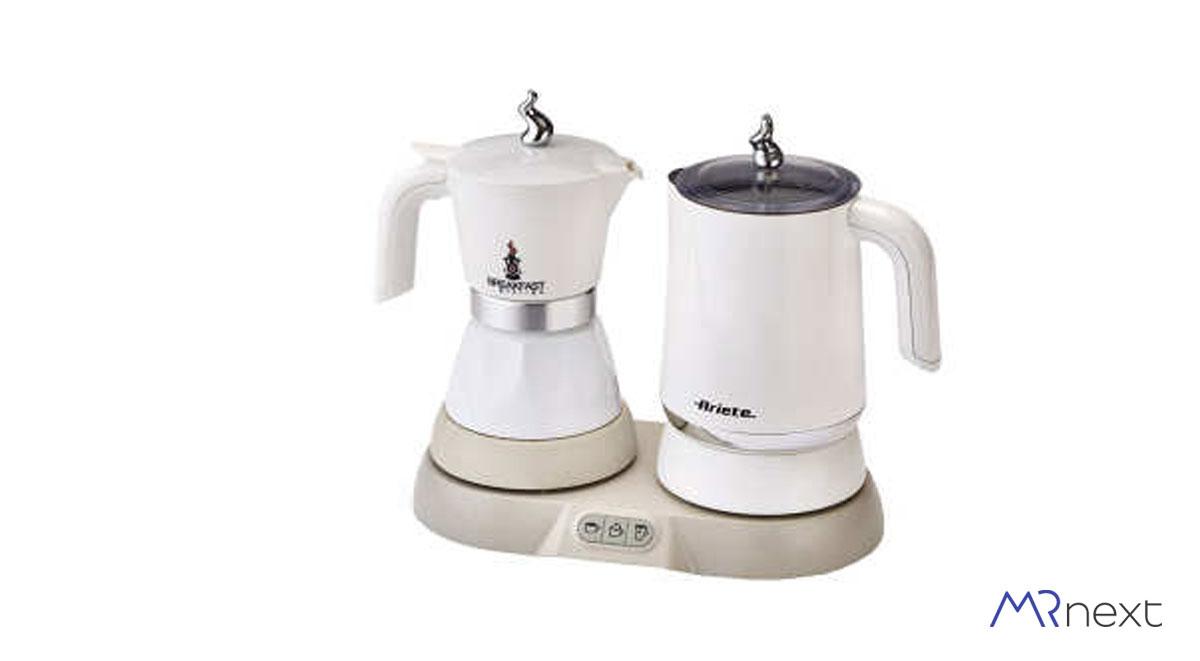 پرفروش-ترین-و-بهترین-موکاپات-دیجی-کالا-مسترنکست--قهوه ساز آریته مدل 1344