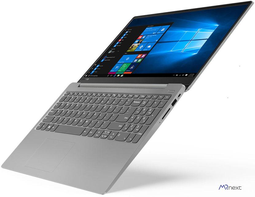 بهترین لپ تاپ های زیر 15 میلیون تومان - lenovo Ideapad 330