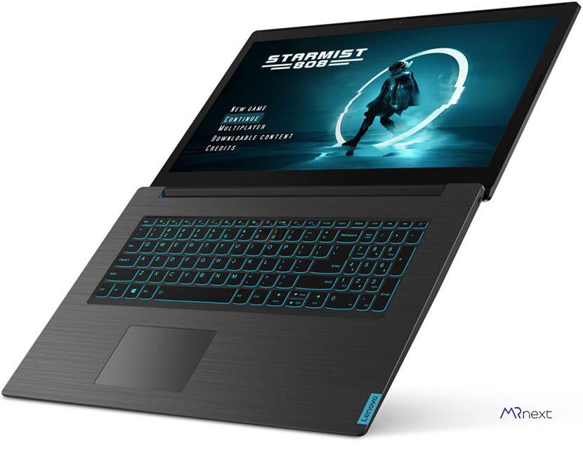 بهترین لپ تاپ های زیر 15 میلیون تومان - lenovo Ideapad L340 - MA