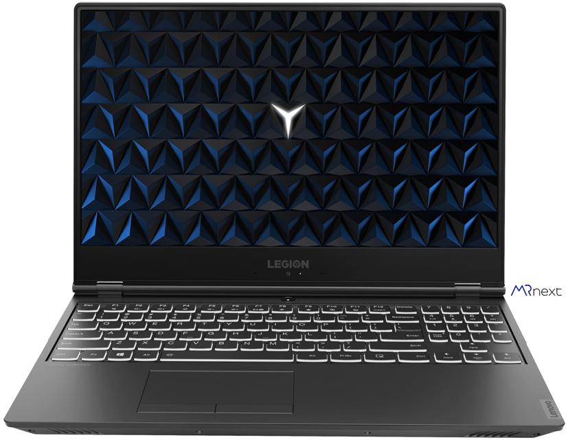 بهترین-لپ-تاپ-های-گیمینگ-2020---Lenovo-Legion-Y540---A-15-Inch-Laptop