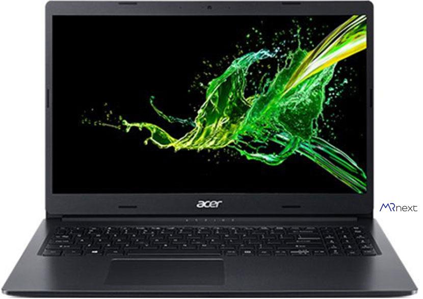 بهترین لپ تاپ برای برنامه نویسی -Aspire A715